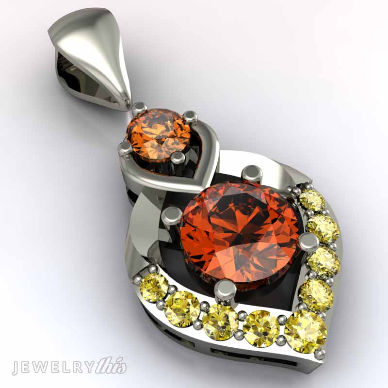 jewelrythis-4