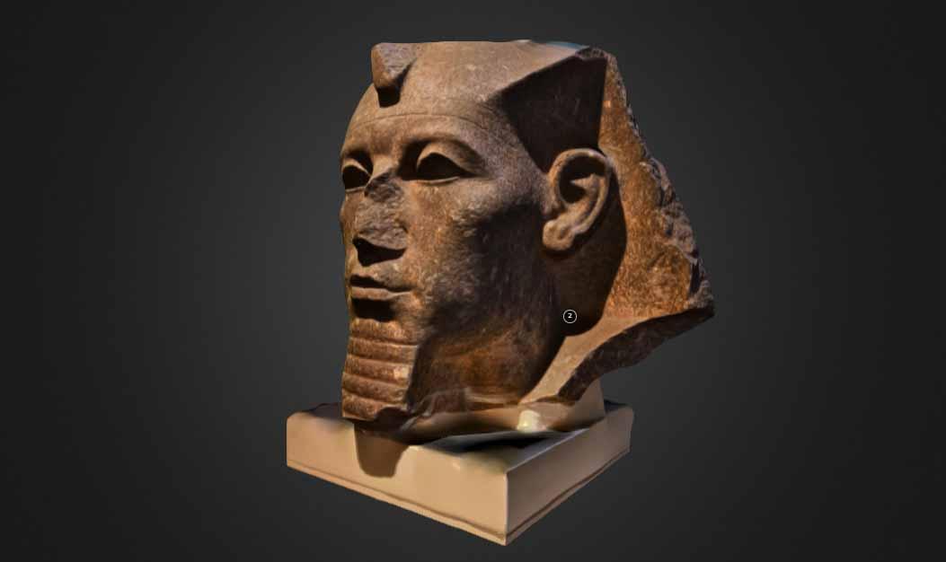 modello-stampabile-amenemhat-III