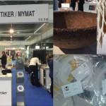 MyMat Solutions rilascia filamenti in nylon per stampa 3D con resistenza e proprietà meccaniche superiori