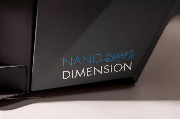nano-dimension