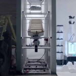 3D HUB apre i primi centri di riciclo dedicati alla Stampa 3D