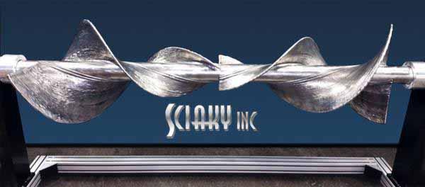 sciaky-1