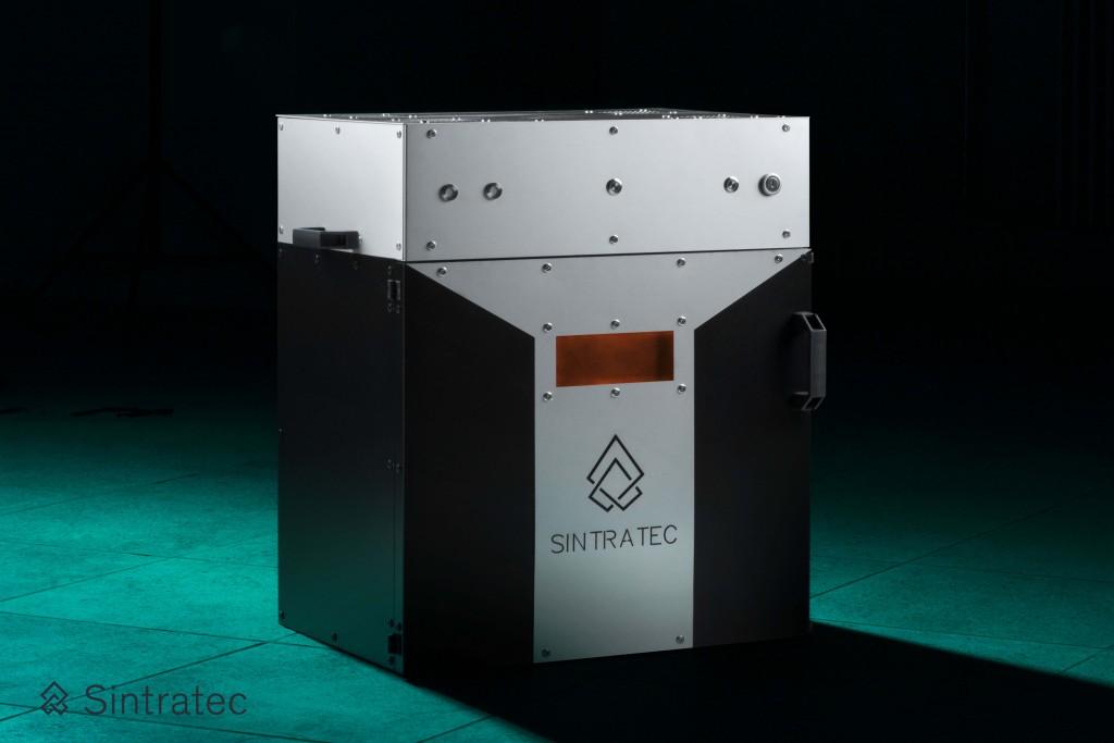 sintratec-kit