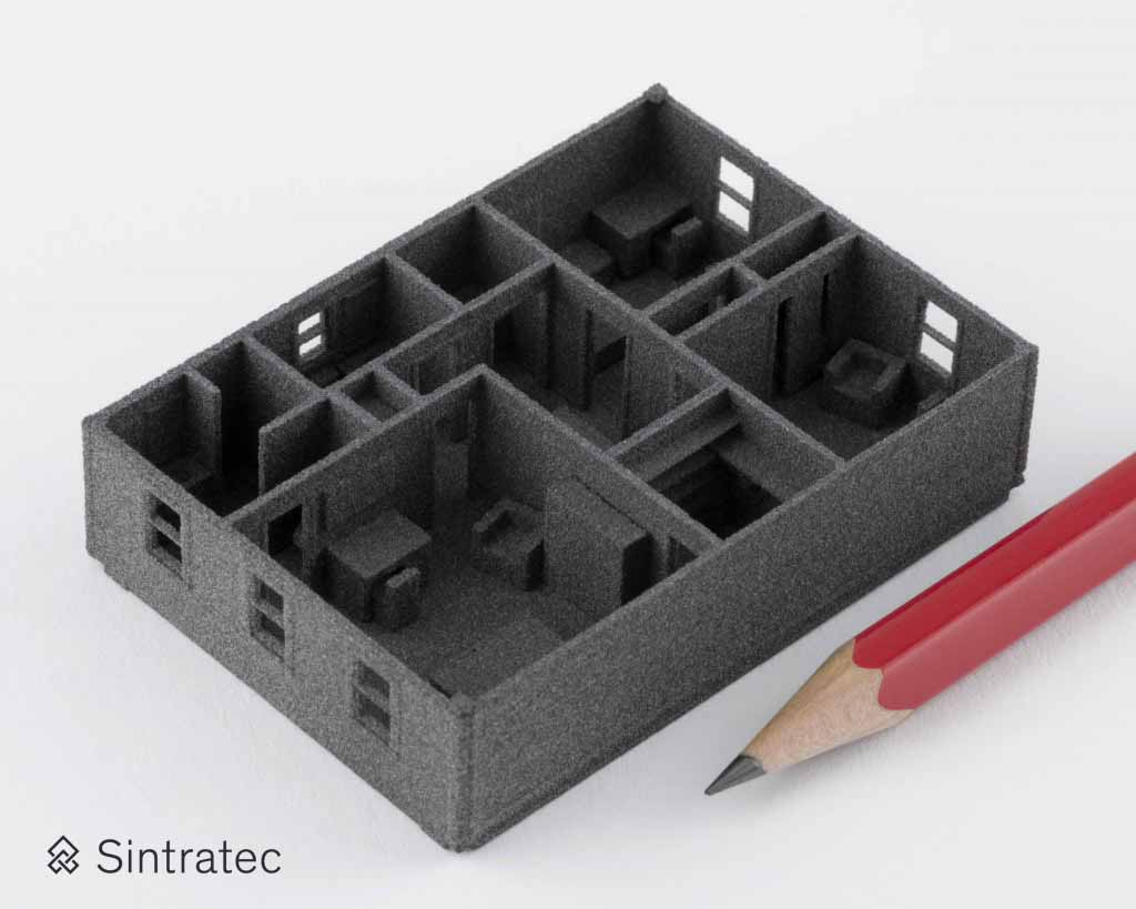 sintratec-stampa-3d
