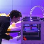 Maker, in Lombardia 600 milioni di finanziamenti per la stampa 3d