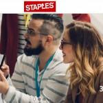 Staples & Sculpteo lanciano la piattaforma online di stampa 3D per piccole imprese e consumatori