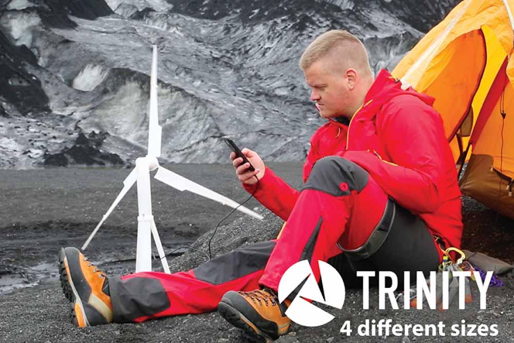 trinity-turbina-portatile1