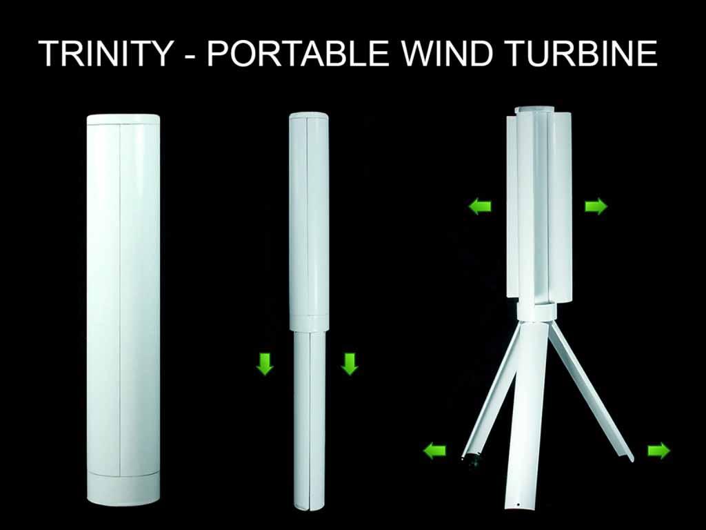trinity-turbina-portatile2