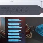 Negli USA foto di chiavi trapelate permettono a chiunque di stampare in 3d copie