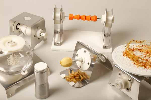 utensile-cucina-stampato-3d-