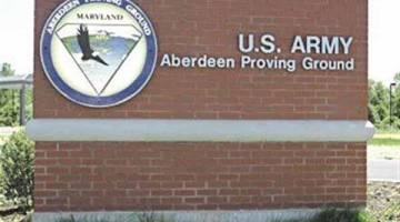 3D Systems Partner si  US Army per sviluppare laboratorio di stampa 3D
