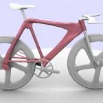 Dreamcatcher – Piattaforma di auto-apprendimento per designer  di Autodesk