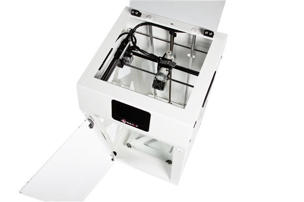 Premium Builder stampante 3d5