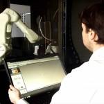SMARTTECH 3D Robotizzata- Sistema di scansione 3D senza Errore Umano