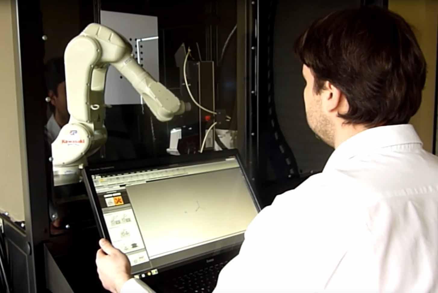 SMARTTECH.-scanner-3d.robotizzato-