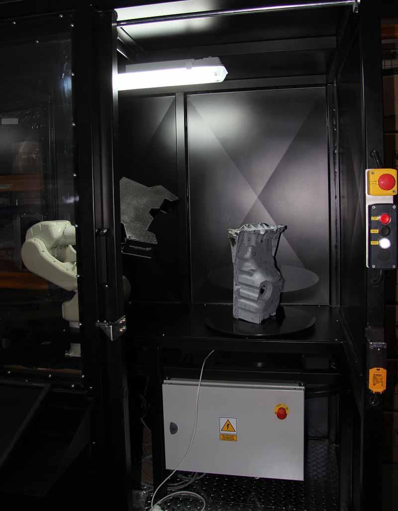 SMARTTECH.-scanner-3d.robotizzato-1