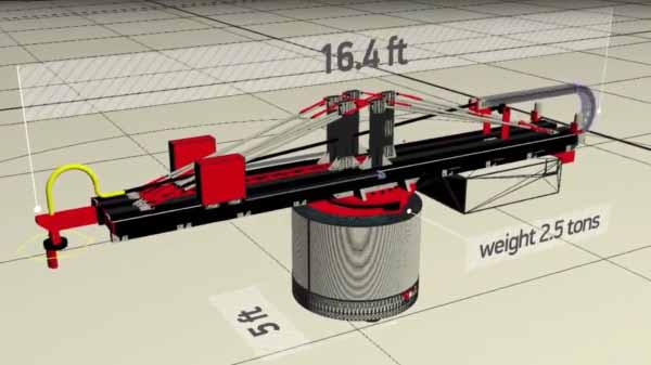 apis-cor-stampante-3d-edilizia-2