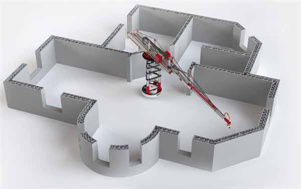 apis-cor-stampante-3d-edilizia-4