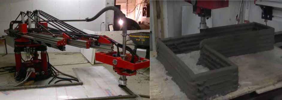 apis-cor-stampante-3d-edilizia-home