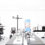 Apple utilizza stampanti 3D in laboratori top-secret per testare i prototipi di nuovi prodotti