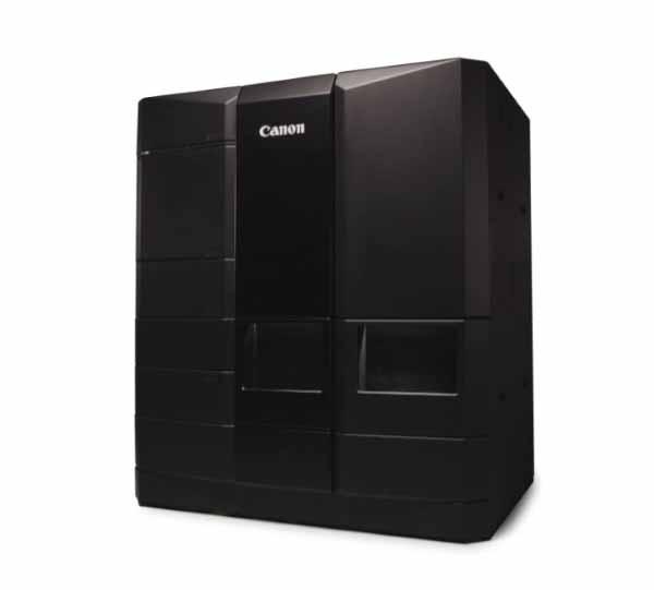 canon-stampante-3d-1