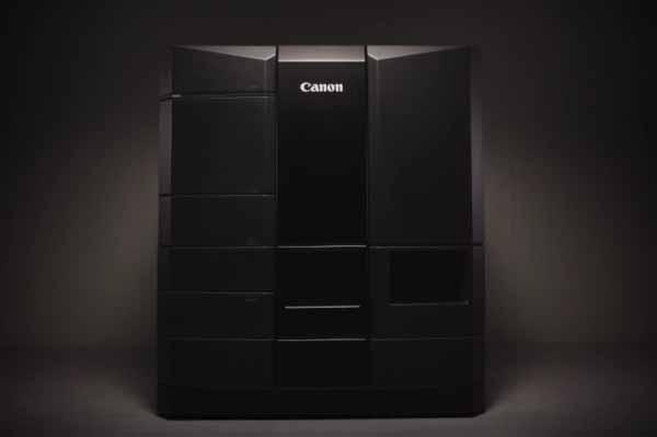 canon-stampante-3d