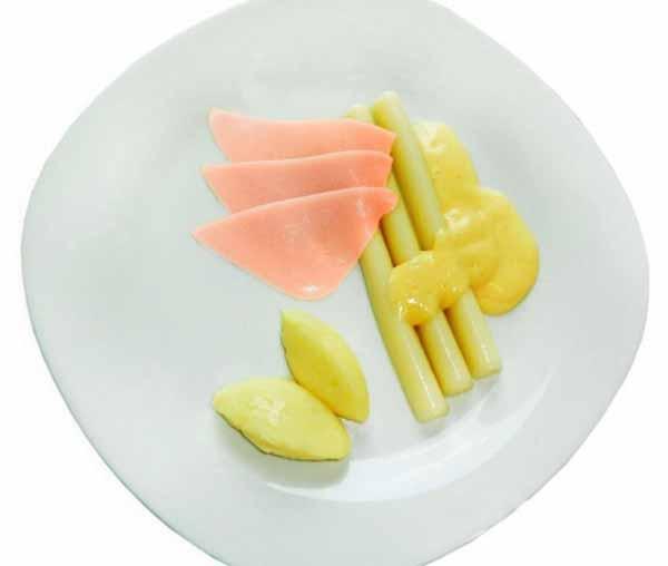 cibo-stampato-3d2