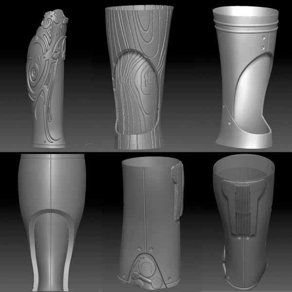 create-prosthetics-4