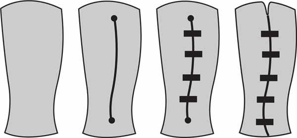 create-prosthetics-5