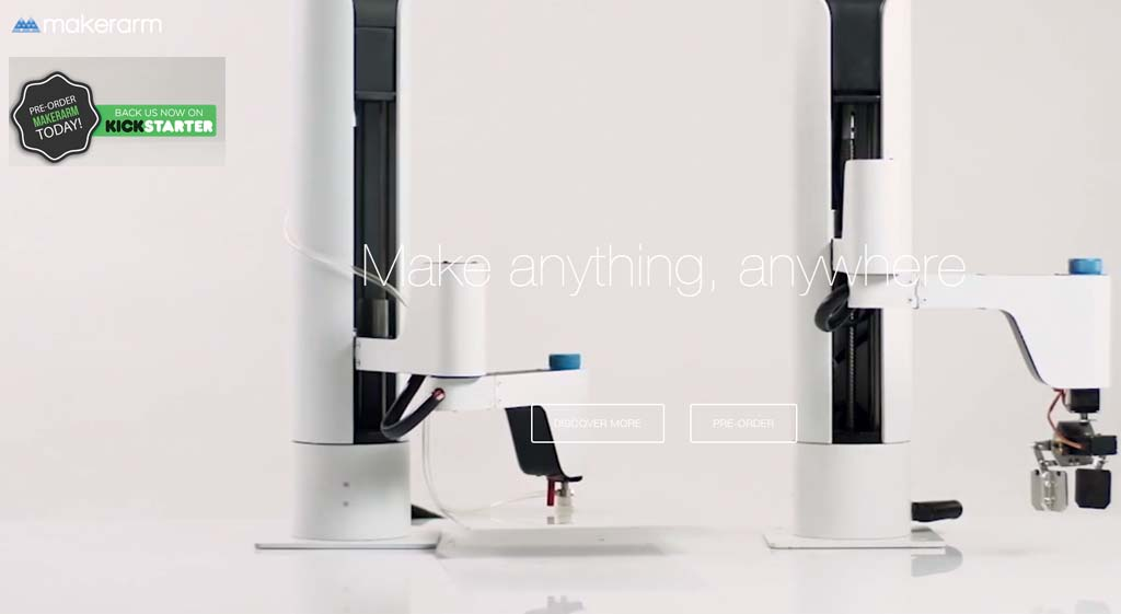 makerarm--home1