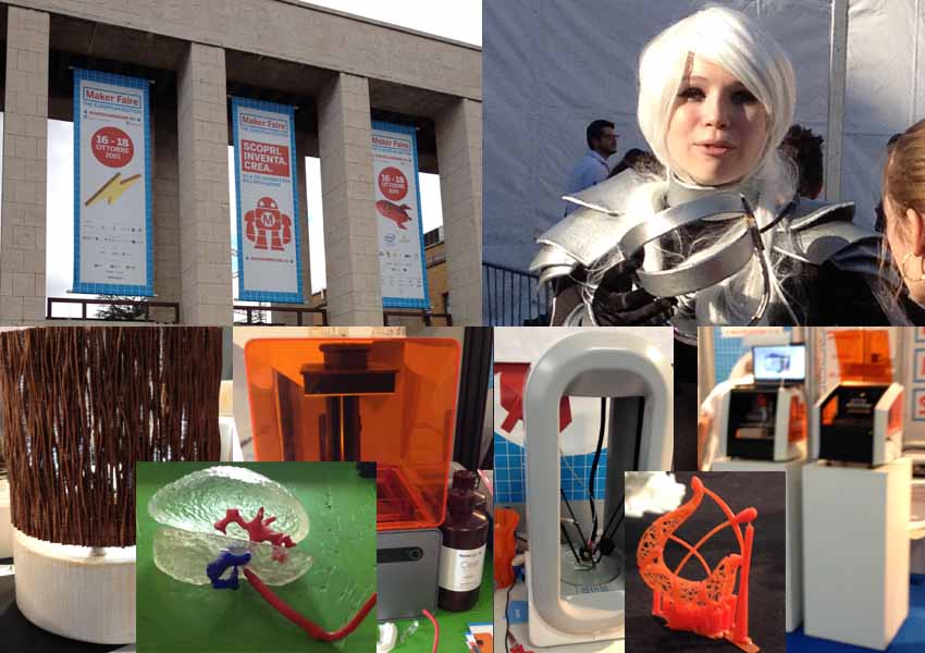 makerfairei_home