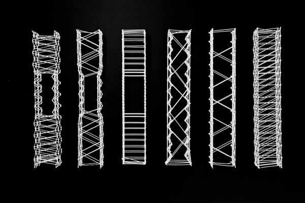 mesh-mould- stampa-3d-strutture-architettoniche-3