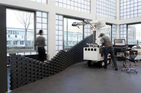 mesh-mould- stampa-3d-strutture-architettoniche-5