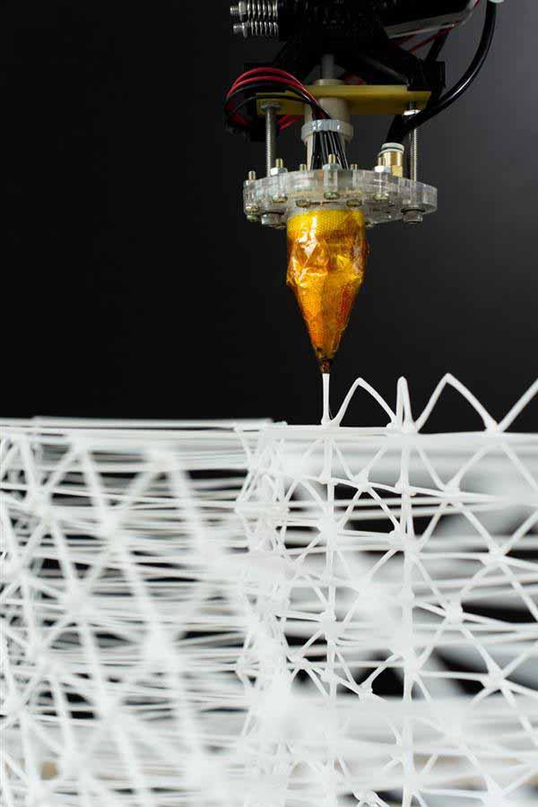 mesh-mould- stampa-3d-strutture-architettoniche-6