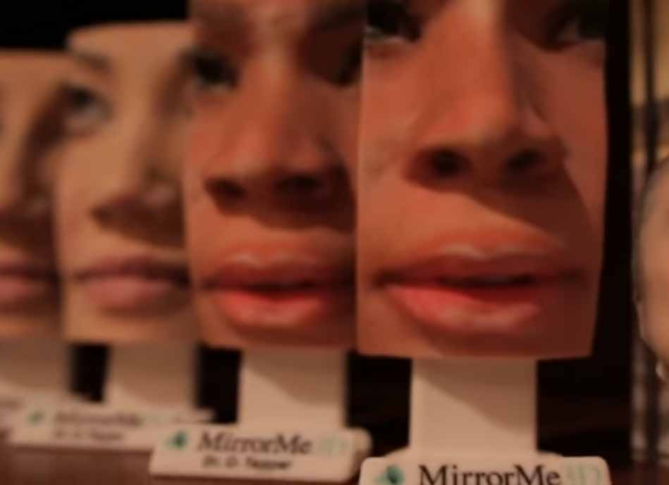 mirrorMe3D-modelli-preparatori-chirugia-estetica-0