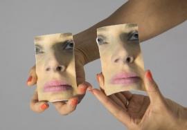 mirrorMe3D-modelli-preparatori-chirugia-estetica-2