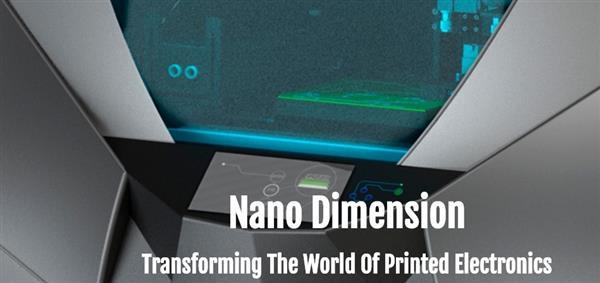 nano-dimension-1