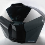 AgCite inchiostro conduttore lanciato da Nano Dimension