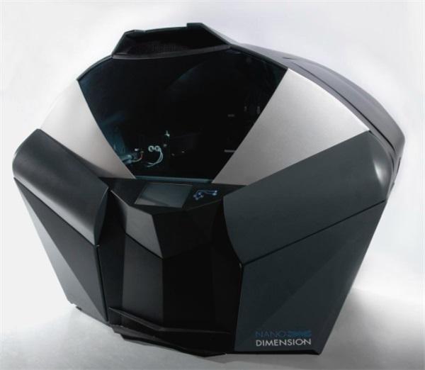 nano-dimension-2