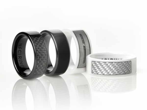 nfc-ring-