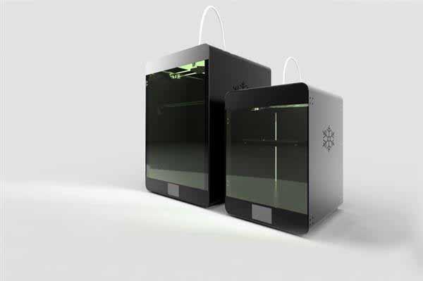 northypes-adam-stampante-3d-multifunzione-2