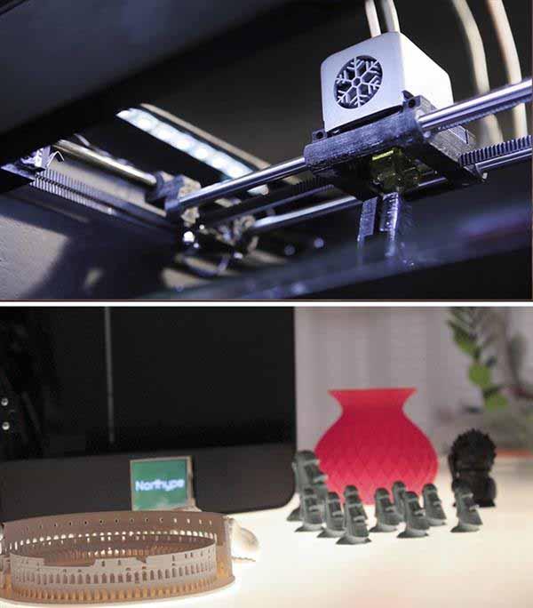 northypes-adam-stampante-3d-multifunzione-3