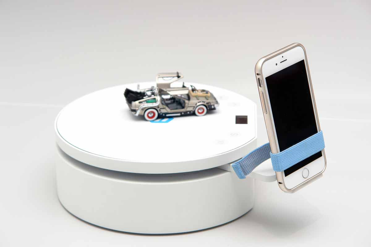 pixelio-scanner-3d-smartphone-1