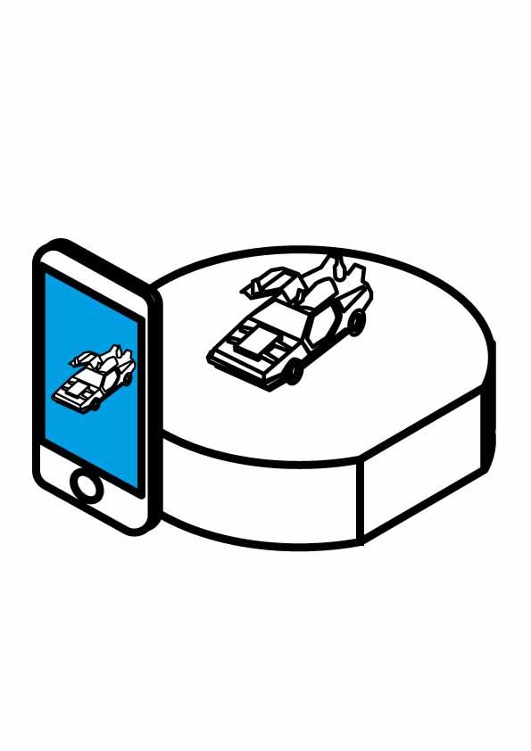 pixelio-scanner-3d-smartphone-4