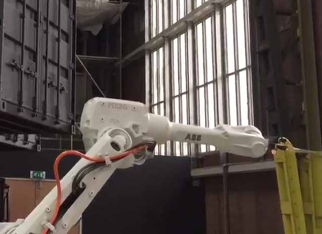 ponte-3d-robot-taglio-nasrto