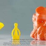 Raise3D lancia N1, N2 e 3D N2 stampanti 3D ad alta risoluzione (10 micron)