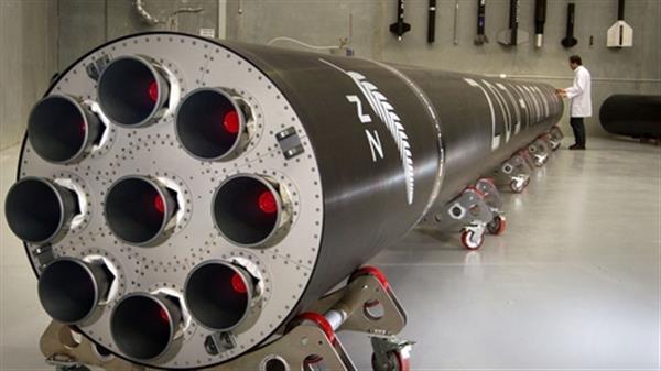 razzi-stampati-3d-2