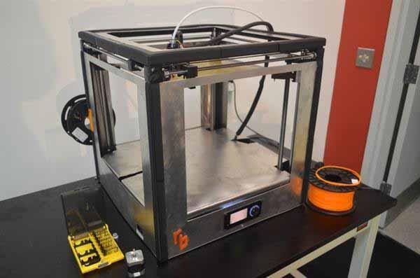 readybox-stampante-3d-veloce5