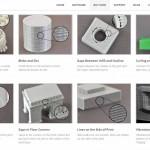 Print Quality Troubleshooting  la Guida di Simplify3D  che risolve i problemi di stampa 3D Desktop