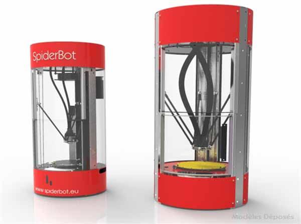 spiderbot-stampante-3d-